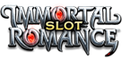 immortal-romance-slot.com